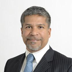 Prof.Navarun Gupta
